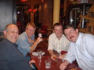 paris-with-school-friends-2007